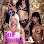 VivThomas – Alexa Tomas & Lexi Lowe – Milf Stories – Dorothy Black Episode 3 – Affair – 05.08.2016