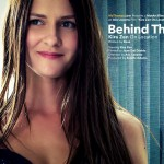 VivThomas presents Kira Zen in Behind The Scenes: Kira Zen On Location – 29.08.2016