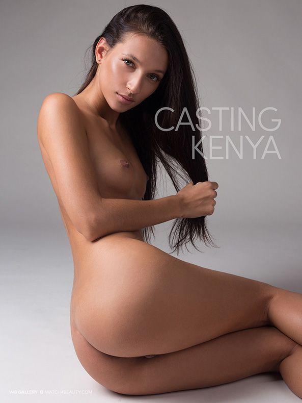 1_Watch4Beauty_presents_Kenya_in_CASTING_Kenya_-_26.08.2016.jpg
