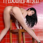 Watch4Beauty presents Lady Dee in I Pleasured Myself – 30.08.2016