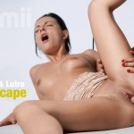 JoyMii – Stacey in No Escape – 20.08.2016