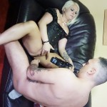 Porndoepremium – SextapeGermany – Rocco H. & Jessy Blue – Platinum blonde German babe fucked hard in an amateur couples tape – 30.08.2016