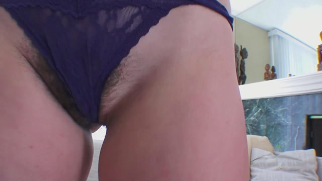 ATKHairy_-_Juliette_March_Masturbation_-_26.08.2016.mp4.00002.jpg