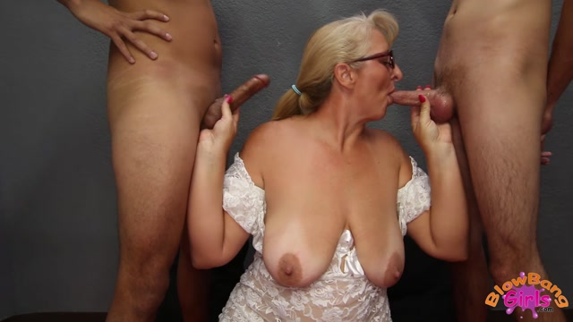BlowbangGirls_-_Mature_Tracy_Sucking_2_Black_Dicks.mp4.00002.jpg