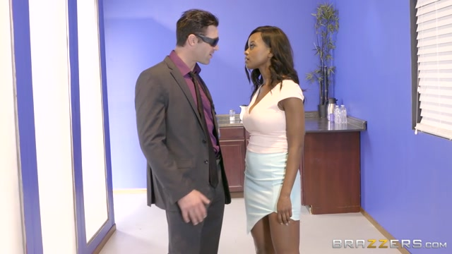 Brazzers_-_BigTitsAtWork_-_Jezabel_Vessir_-_You_Cant_Spell_Horny_Without_HR_-_31.08.2016.mp4.00000.jpg