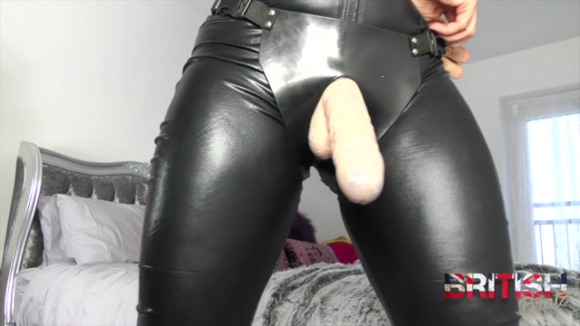 British_Bratz_-_Cock_For_Virgin_Boy.mp4.00007.jpg