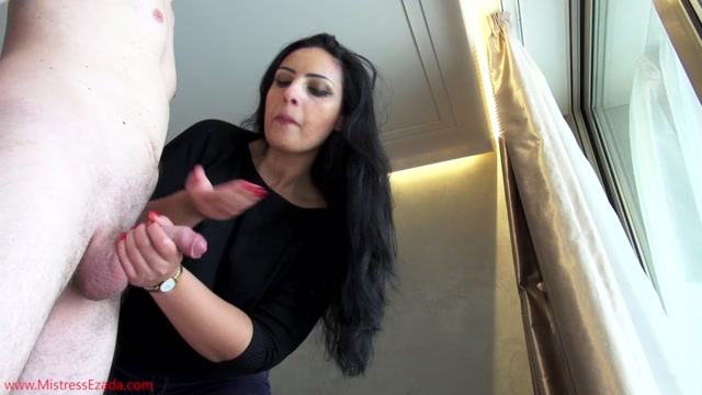 Clips4Sale_-_Mistress_Ezada_Sinn_-_Milked_Bone_Dry.mp4.00014.jpg