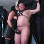 Clubdom – Michelles Pleasure Slave 2: Cropped and Punished