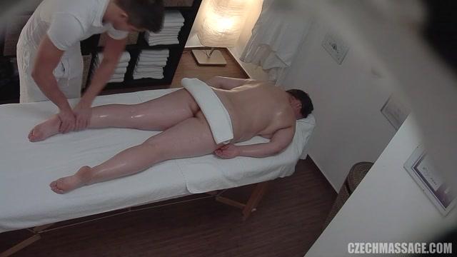 порно массаж от простатита видеоролики мп4 скачать