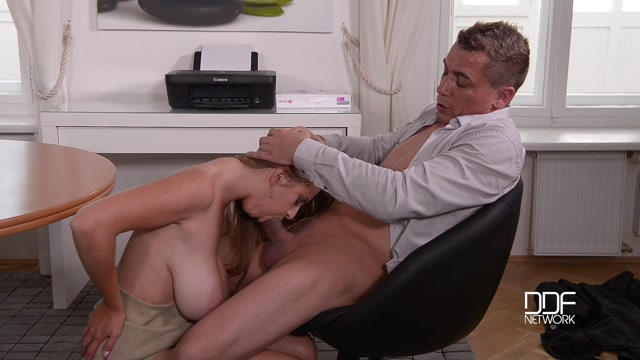 DDFNetwork_-_DDFBusty_-_Suzie_-_Big_Bang_Fantasies_-_Busty_Girl_Next_Door_Gets_Titty_Fucked_-_23.08.2016.mp4.00006.jpg