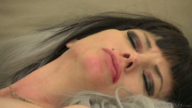 DevilsFilm_presents_Carrie_Ann_in_Big_Titty_MILFs_27_-_Scene_3_-_16.08.2016.mp4.00004.jpg