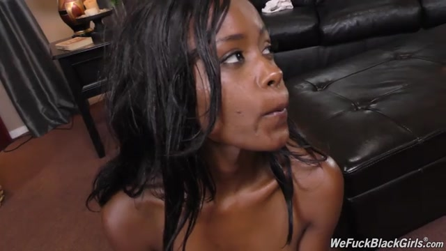 DogfartNetwork_-_WeFuckBlackGirls_-_Jezabel_Vessir_-_Jezabel_Vessirs_Third_Appearance_-_29.08.2016.mp4.00014.jpg