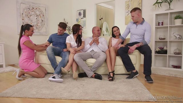 DoghouseDigital_presents_Kari__Mea_Melone__Wendy_Moon_in_Swingers_Orgies_12_-_1_-_03.08.2016.mp4.00000.jpg