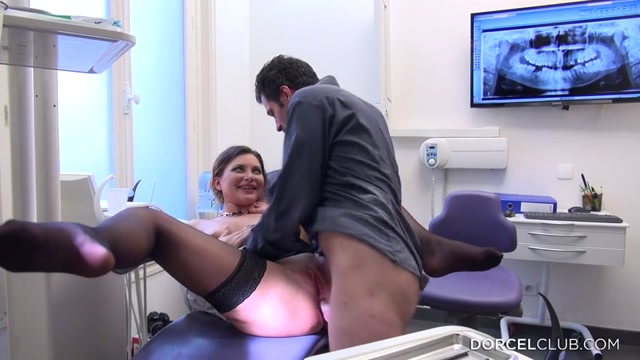 dentist porn videos