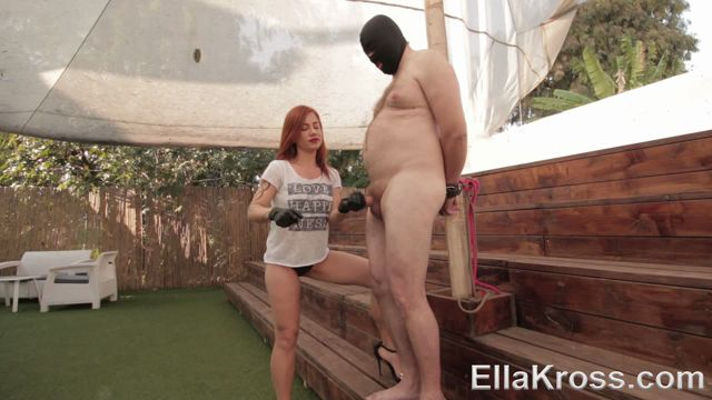 EllaKross_-_Rewarding_My_Slave_with_a_Quick_Handjob_.wmv.00006.jpg