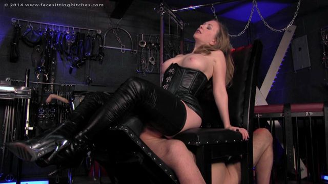 Facesittingbitchesv_-_Mistress_T_-_FB1246_-_The_Smother_Press.wmv.00001.jpg