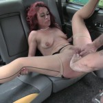 FakeTaxi – Monica Bollocksy – Cabbie Gets His Best Fuck in Years – 28.08.2016