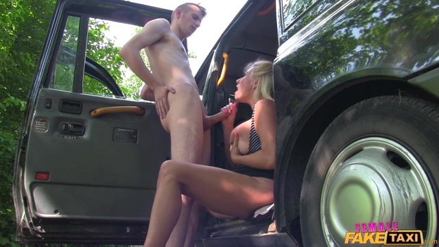 FemaleFakeTaxi_-_Michelle_Thorne_-_Student_Gets_Ultimate_Fantasy_Fuck_-_28.08.2016.mp4.00014.jpg