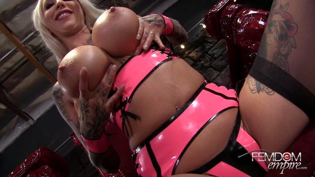 FemdomEmpire_-_Rachael_Rampage_-_Dirty_Boys_Get_Rewarded_-_06.08.2016.mp4.00012.jpg