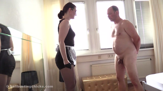 Femdom_-_Ball_Busting_Chicks_-_Beaten_up_by_the_maid.mp4.00013.jpg