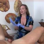 Femdom – MistressT – Fetish Fuckery – Cuck Hubby Conditioning