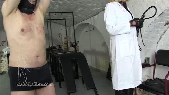Femdom_-_SADO_LADIES_-_Mistress_Akella_-_The_Slave_Clinic.mp4.00004.jpg