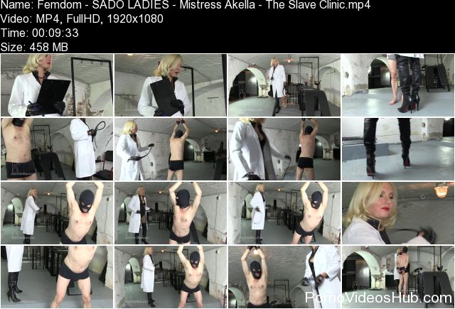Femdom_-_SADO_LADIES_-_Mistress_Akella_-_The_Slave_Clinic.mp4.jpg