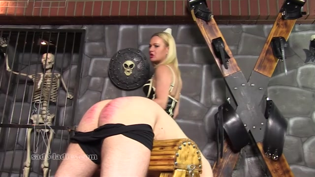 Femdom_-_SADO_LADIES_-_Mistress_Athena_-_One_Will_Never_Learn.mp4.00012.jpg