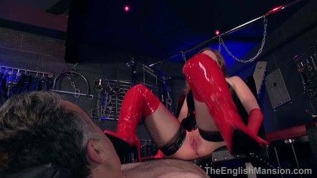 Femdom_-_Theenglishmansion_-_Mistress_T_-_Arse_and_Pussy_Tease.mp4.00004.jpg