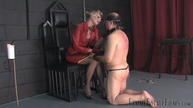 FemmeFataleFilms_-_Mistress_Akella_-_The_Test_Complete.mp4.00015.jpg