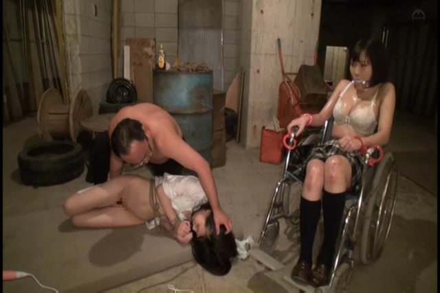 Hirose_Umi__Atomi_Shuri_-_Perfect_Sex_Slave_3__TKI-016___Mad_.mp4.00007.jpg
