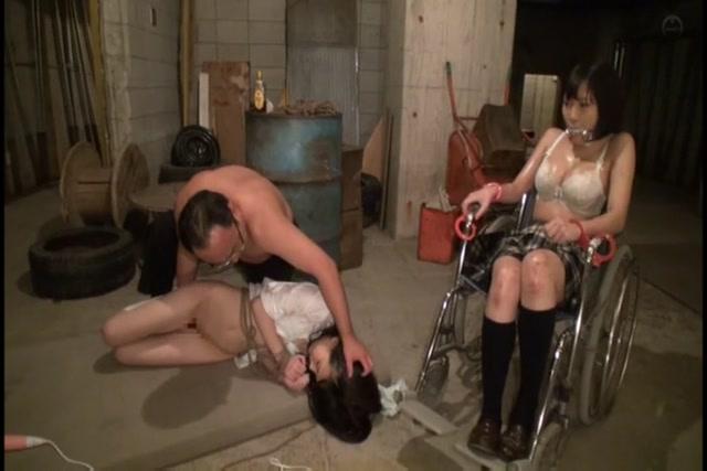 Hirose_Umi__Atomi_Shuri_-_Perfect_Sex_Slave_3__TKI-016___Mad_.mp4.00007.jpg