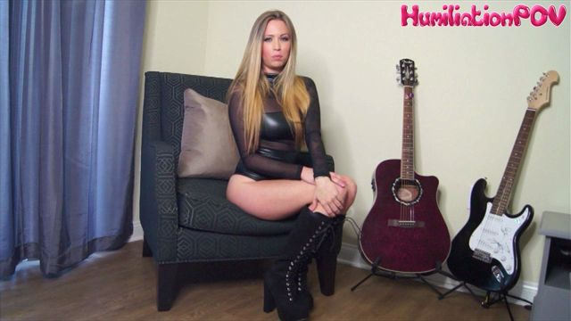 Humiliation_POV_-_Goddess_Chloe_-_Look_At_What_s_Happened_To_You__Spiraling_Out_Of_Control__Nothing_Can_Help_You_Now.wmv.00003.jpg