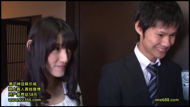 Iioka_Kanako_-_Kana_Married_Morisawa_Husband_Is_Confined_To_His_Home_In_Two_Seconds_Went_Out__HZGD-007___dirtyolddevilman___Hitodzuma_Hanazono_Gekijou_.avi.00001.jpg