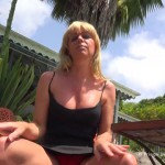 Joannajet – Me and You 211 – Little Black Combo
