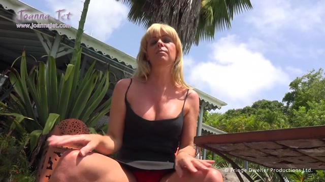 Joannajet_-_Me_and_You_211_-_Little_Black_Combo.mp4.00002.jpg