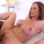 JulesJordan presents Kendra Lust Big Tit MILF Has The Biggest Black Cock Of Her Life – 23.08.2016 (MP4, SD, 992×558)