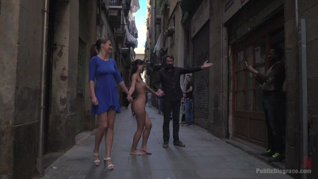Kink_-_PublicDisgrace_-_Steve_Holmes__Alexa_Tomas__Tina_Kay_-_Alexa_Tomas_is_The_Slutty_Pet_-_Part_1_-_1.08.2016.mp4.00014.jpg