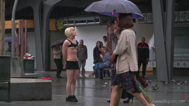 Kink_-_PublicDisgrace_-_Steve_Holmes__Juan_Lucho__Nora_Barcelona__Silvia_Rubi_-_Eager_Bitch_Spanked_And_Flogged_In_The_Rain__-_Part_1_-_15.08.2016.mp4.00014.jpg