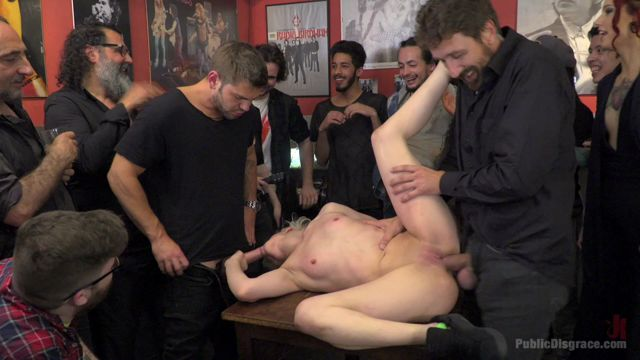 Kink_-_PublicDisgrace_presents_Nora_Barcelona__Silvia_Rubi_-_Naughty_Bitch_Gets_The_Bone_Shes_After_2_-_22.08.2016.mp4.00008.jpg