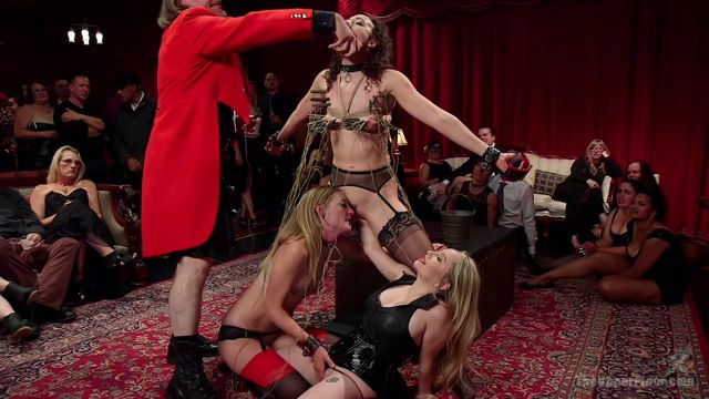 Kink_-_TheUpperFloor_presents_Aiden_Starr__Lilith_Luxe__Mona_Wales__Bella_Rossi__Kira_Noir_in_A_Slave_Orgy_Like_No_Other_-_24.08.2016.mp4.00008.jpg