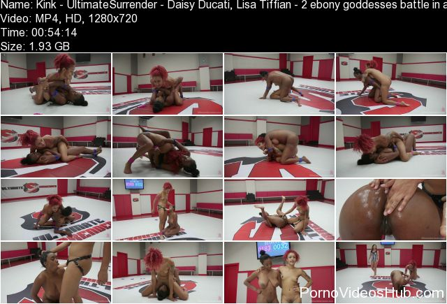 Kink_-_UltimateSurrender_-_Daisy_Ducati__Lisa_Tiffian_-_2_ebony_goddesses_battle_in_a_competitive_Sex_Fight_-_03.08.2016.mp4.jpg
