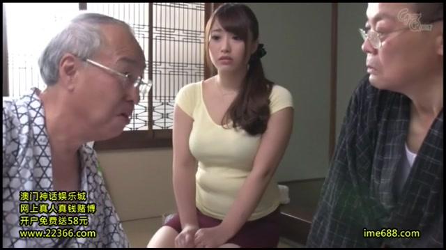 Kouno_Madoka_-_Forbidden_Care_Kouno_Madoka__GVG-352___Mishimaroku_Saburou__Glory_Quest_.mp4.00000.jpg