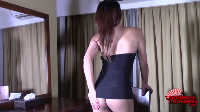 Ladyboy-ladyboy_-_Meet_Philippina_Beauty_Lulay_Abbie__-_03.08.2016.mp4.00002.jpg