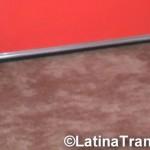Shemale – LatinaTranny – Nikki, UK-Tgirl Jaycee and a BBC – 22.08.2016 (WMV, HD, 1280×720)