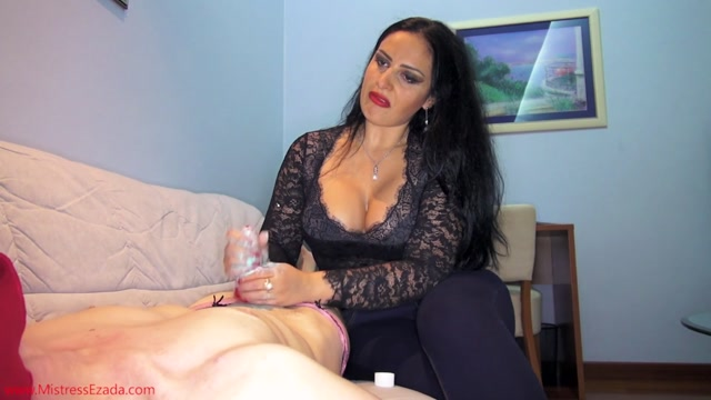 Mistress_Ezada_Sinn_-_Naughty_wanker_son_punishment.mp4.00012.jpg