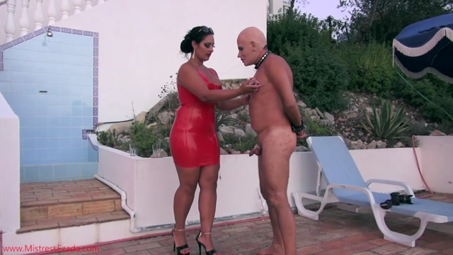 Mistress_Ezada_Sinn_-_The_payment_for_an_orgasm.mp4.00014.jpg