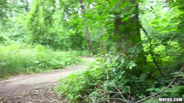 Mofos_-_PublicPickUps_-_Zazie_Skymm_-_Euro_Babe_Fucked_in_the_Woods_-_04.08.2016.mp4.00003.jpg