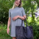 Mofos – PublicPickUps presents Tamara Grace in Busty Brit Makes Amateur Sex Tape – 25.08.2016 (MP4, SD, 854×480)