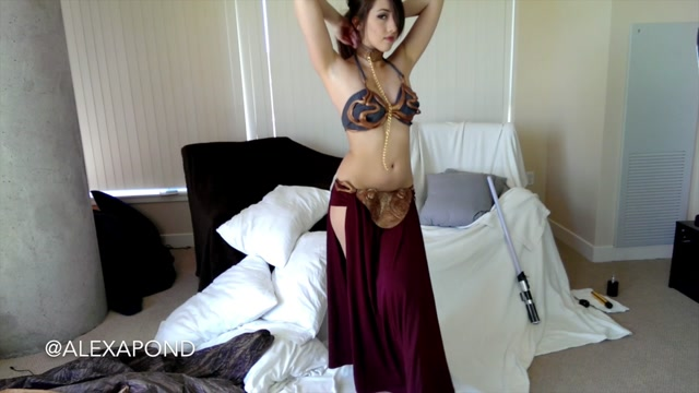 MyFreeCams_Webcams_Video_-_Girl_AlexaPond_-_Star_War_Jabba_and_Slave_Leia.mp4.00002.jpg